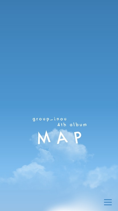group_inou / MAP